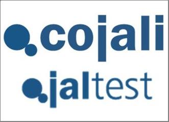 http /www.jaltest.com/ diagnosis