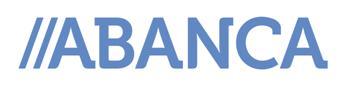 Firmado nuevo Convenio Financiero con ABANCA