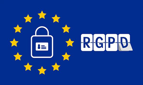 Reglamento europeo de PROTECCIÓN DE DATOS. Novedades legislativas. Jornada informativa en ATAVE.